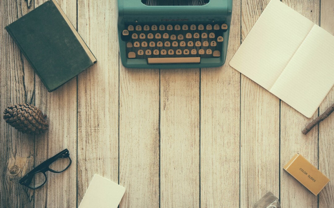 On Writing: Memoir and other Points of View