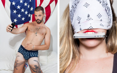 "A Pro-Sex, Feminist Response to ""Show Me More: A Collection of Dick Pix"""