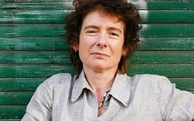 Identity, The Mind & Love in Jeanette Winterson's Powerbook