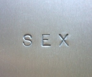 A Short History of Sex & Sexuality … Retelling Truths